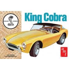 KING COBRA AMT 1/25