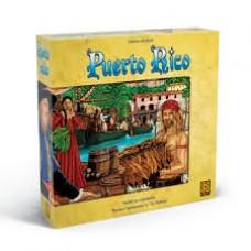 PUERTO RICO GROW