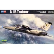 A-1B TRAINER 1/48