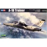 A-1B TRAINER 1/48