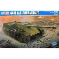 44M TAS ROHAMLOVEG 1/35