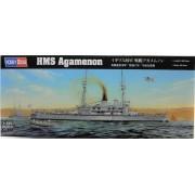 HMS AGAMENON 1/350 - HOBBY BOSS