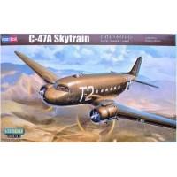 DOUGLAS C-47A SKYTRAIN 1/72