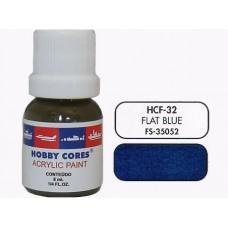 HOBBYCORES FLAT BLUE FS 35052 8 ml