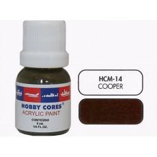 HOBBYCORES COOPER - 8 ml