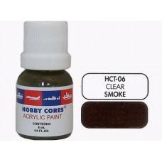 HOBBYCORES CLEAR SMOKE - 8 ml