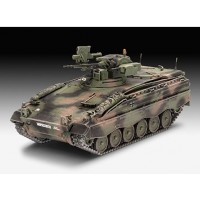 SPZ MARDER 1A3 - REVELL - 1/72
