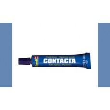 COLA CONTACTA REVELL 13g