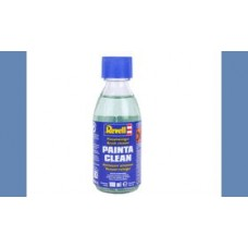 PAINT CLEAN REVELL 100ml