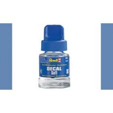 DECAL SOFTNER REVELL 30ml