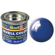 REVELL ESMALTE 152 BLUE GLOSS 14ml