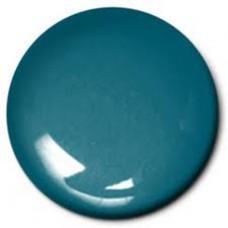 MODEL MASTER ESMALTE COPENHAGEN BLUE METALLIC 15ml