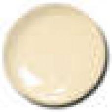 MODEL MASTER ESMALTE LIGHT IVORY 15ml