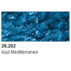 VALLEJO WATER EFFECTS - MEDITERRANEO 200ml