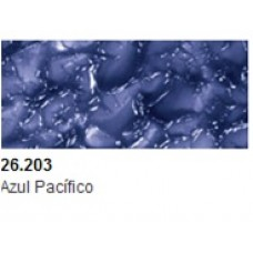 VALLEJO WATER EFFECTS - PACIFICO 200ml
