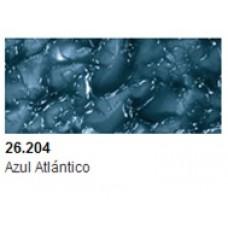VALLEJO WATER EFFECTS - ATLANTICO 200ml