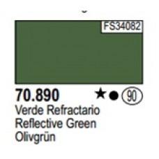 MODEL COLOR REFLECTIVE GREEN 17 ml FS 34082