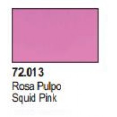 GAME COLOR SQUID PINK 17ml VALLEJO