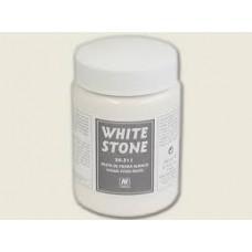 VALLEJO STONE TEXTURE  WHITE STONE 200ml
