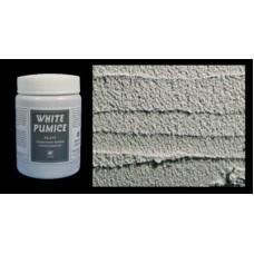 VALLEJO STONE TEXTURE FINE WHITE PUMICE 200ml
