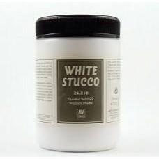 VALLEJO STONE TEXTURE  WHITE STUCCO 200ml