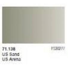MODELAIR  US SAND 17ml FS 30277