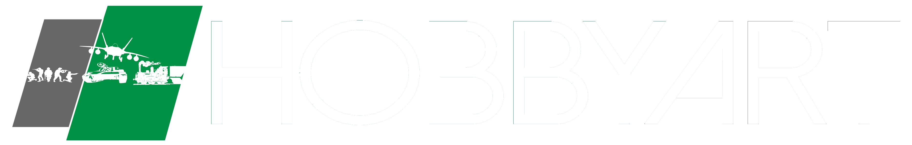 HOBBYART - Presentes LTDA - EPP